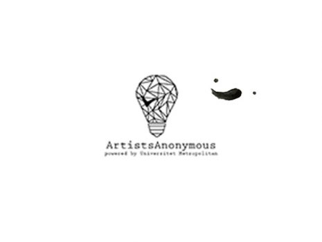 Artists Anonymous